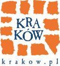 krakowlogo