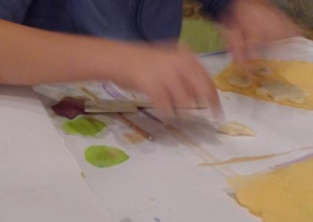 eksperyment-kulinarny-1
