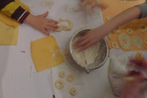eksperyment-kulinarny-2