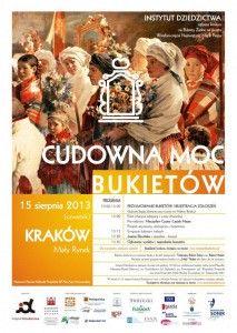 konkurs-krakow2013