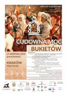 bukiet2016_krakow_21.07